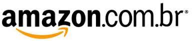 Amazon.com.br logo