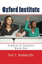 Oxford_Institute_Cover_for_Kindle