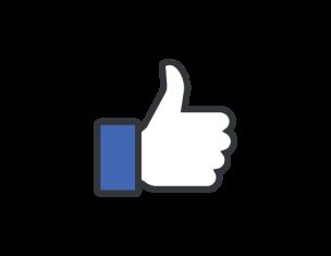 Thumb-Icon-RGB-512