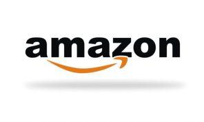amazon-logo-vector-png-amazon-logo-vector-png-download-768
