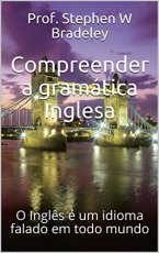 Capa_Compreender Gram_Inglesa