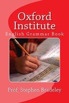 oxford_englishGrammar_book1