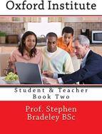 student&teacher_Book_Two